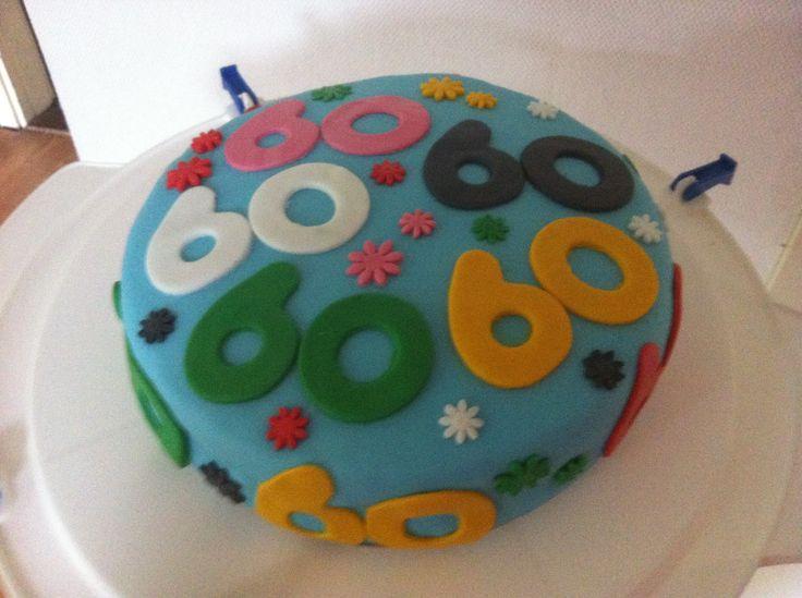 Extreem 13 best Geboorte/doop taarten, Made by Ikke images on Pinterest  JM01