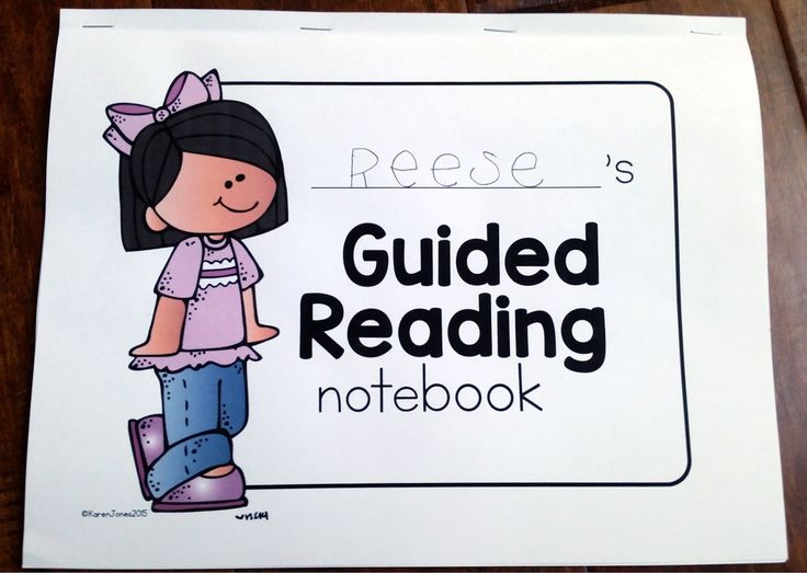 Guided Reading lesson plans and activities for First Grade. Streamline your reading groups and target your teaching. For Guided Reading Levels F-J.