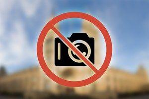Cykl publikacji poświęconych prawnym aspektom fotografii, w szczególności prawu autorskiemu oraz ochronie wizerunku.