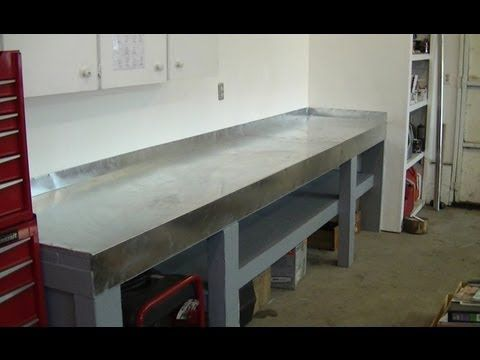 how to paint wood cabinets best 20 metal work bench ideas on tool 17242