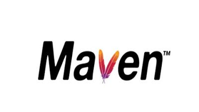 Udemy 100% FREE for LIMITED TIME Learn Apache Maven HURRY UP!!!! Enroll Now!