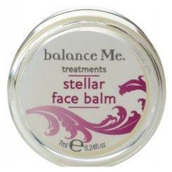 Læbebalsam eller multicreme i lille taskevenlig udgave
