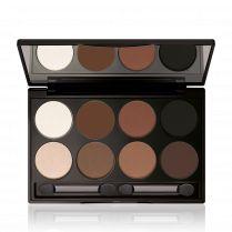 Lidschatten von Make up Factory | Von ganz natürlich bis Smokey Eyes - Make up Factory