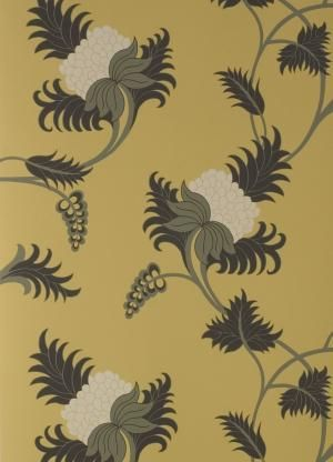 Wallpaper | Neisha Crosland
