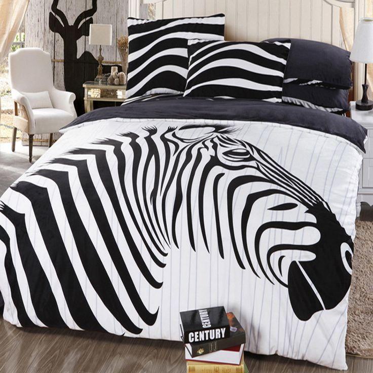 animal print bedding show zebra print bedding sets zebra print