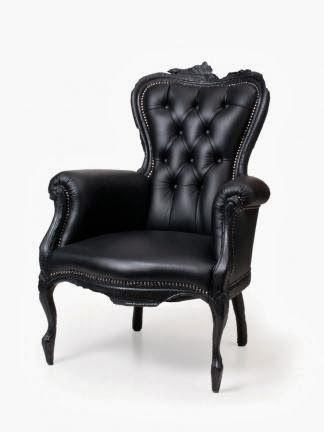 Tuesdays Favorite Finds #24 Burnt Furniture