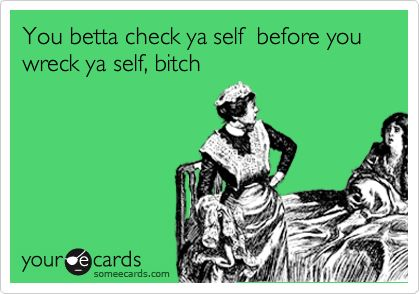 Hahaha Too good: It Hurts, Quotes, E Card, Funnies, Ecards, Dr. Who, So Funny, Whore Tree