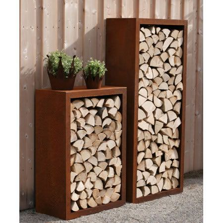 die 25 besten ideen zu gartendeko rost auf pinterest rost deko garten rostiges metall und. Black Bedroom Furniture Sets. Home Design Ideas
