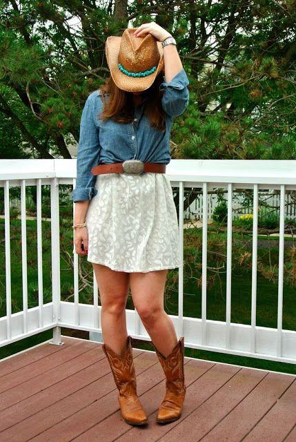 botas vaqueras para mujer baratas