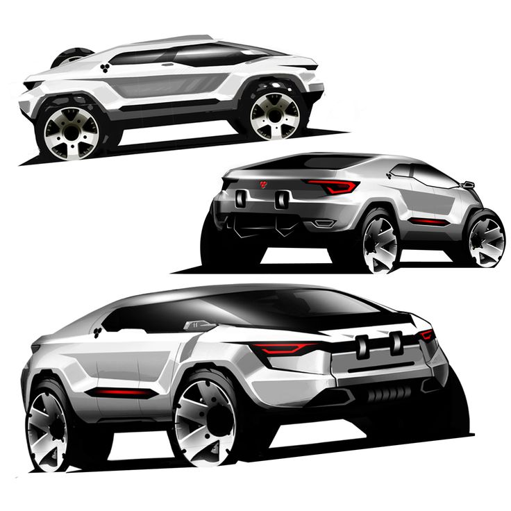Future Cars: 1352 Best Images About Futuristic Transportation On