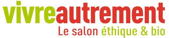 Vivre Autrement - Salon bio Parc Floral de Paris, du 21 au 24 Mars 2014