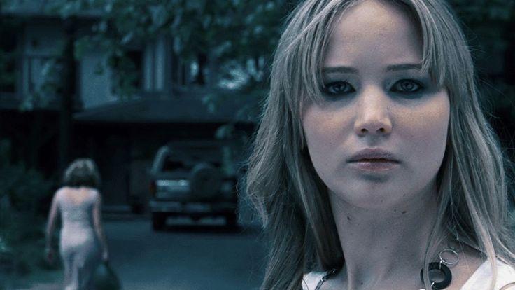 10 filmes de suspense para assistir na Netflix