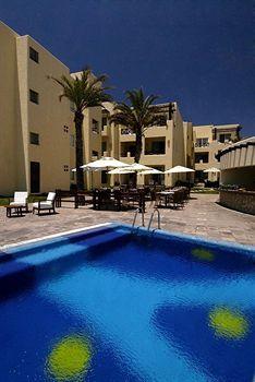 4 Star Torrenza Boutique Resorts in Mazatlan. #Mazatlan #Resort #Vacation #Mexico