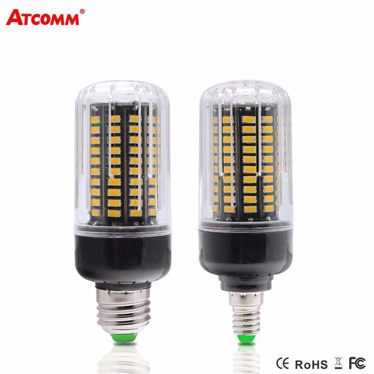 Beautiful W Ampoule LED E E Diode Lamp V High Lumen SMD Flicker