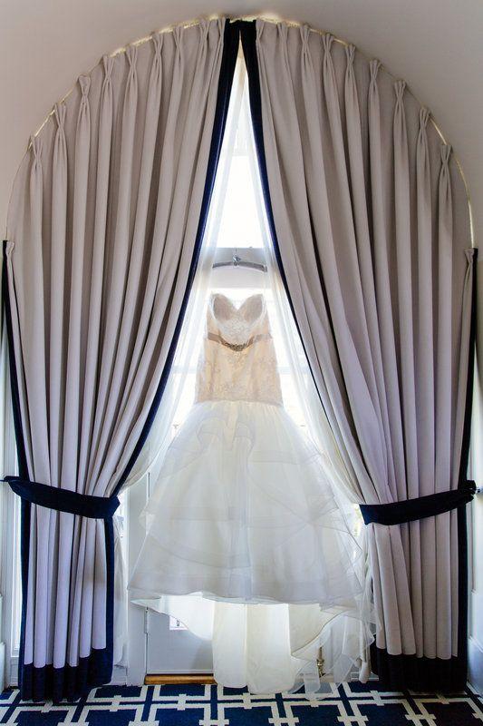 59 Best Stanford Wedding Shots Images On Pinterest Shots