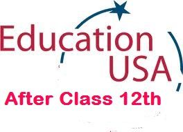 How to get admissions in US after class 12th,Study abroad after class 12th,What are the benefits of studying abroad at the undergraduate level?, What are the admission requirements?,What are the career options after 12th in India ?,What to do after 12 ?,new job opportunities for class 12 th,Jobs and placement after class 12th, jobs for class 12th,12th pass jobs, career opportunities for class 12th, new career ventures for class 12 th