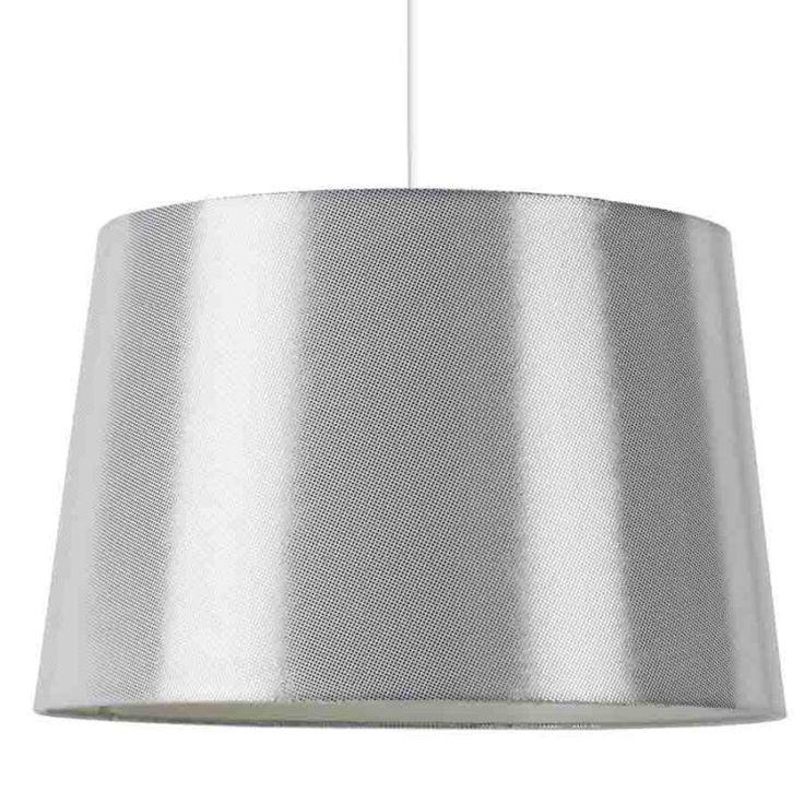 f46bf77577837975c910f3cf34d60587 Résultat Supérieur 14 Élégant Luminaire Suspension Design Moderne Image 2017 Shdy7