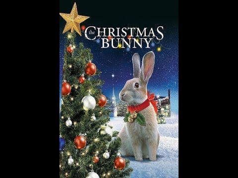 The Christmas Bunny Movie - YouTube