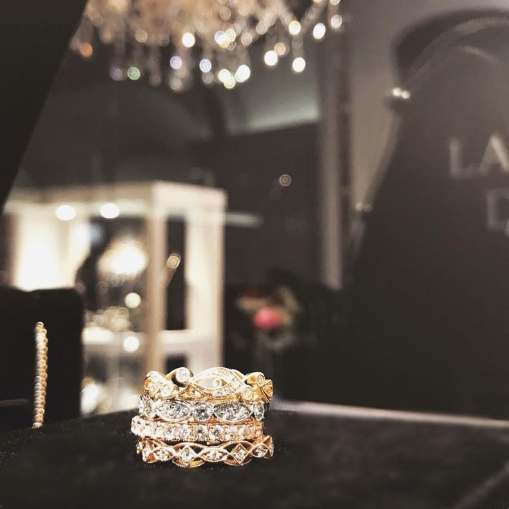 3,764 Followers, 937 Following, 1,922 Posts - See Instagram photos and videos from Lannah Dunn Jewellery House (@lannahdunn)