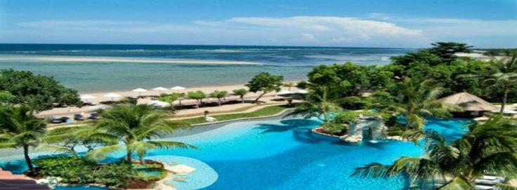 Wonderfull of bali with us  www.baliprivatebooking.com #villas #rent #holidaysinbali #tour #Travel #vacation #Hotel #beach #surfing #nomor1