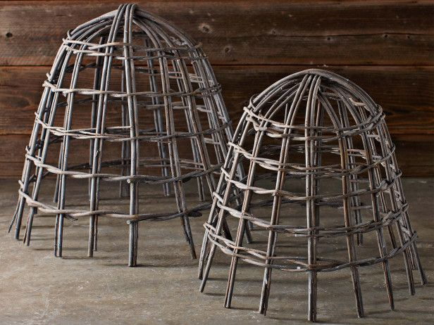 25 best ideas about garden cloche on pinterest may 24 victorian decorative bowls and. Black Bedroom Furniture Sets. Home Design Ideas