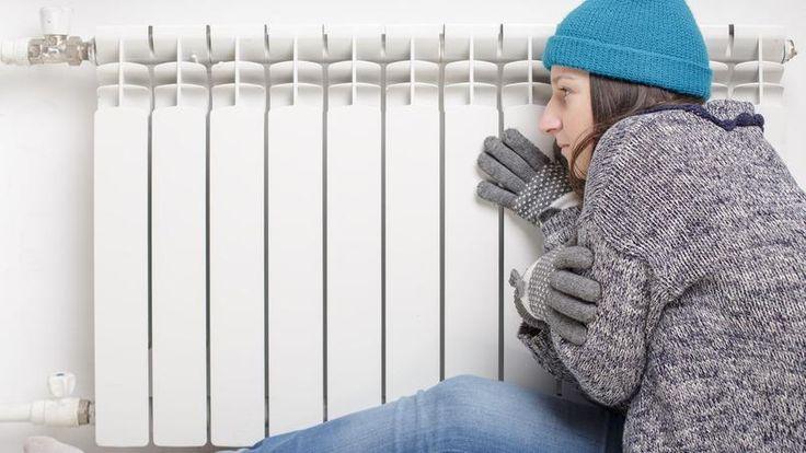 FOCUS - Les pouvoirs publics recommandent de chauffer chaque pièce de votre logement à une température maximale de 19 degrés. Qu'en est-il dans la réalité ? <i>Le Figaro immobilier </i>vous répond et les internautes donnent leur avis.
