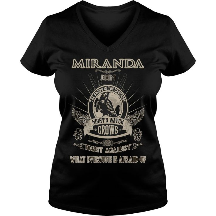 MIRANDA JOIN NIGHT WATCH FIGHT AGAINST WHAT EVERYONE IS AFRAID OF #gift #ideas #Popular #Everything #Videos #Shop #Animals #pets #Architecture #Art #Cars #motorcycles #Celebrities #DIY #crafts #Design #Education #Entertainment #Food #drink #Gardening #Geek #Hair #beauty #Health #fitness #History #Holidays #events #Home decor #Humor #Illustrations #posters #Kids #parenting #Men #Outdoors #Photography #Products #Quotes #Science #nature #Sports #Tattoos #Technology #Travel #Weddings #Women