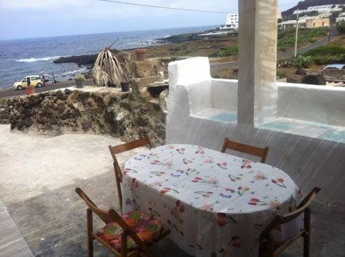 Pantelleria Village, Italy • 3.05 km from city center