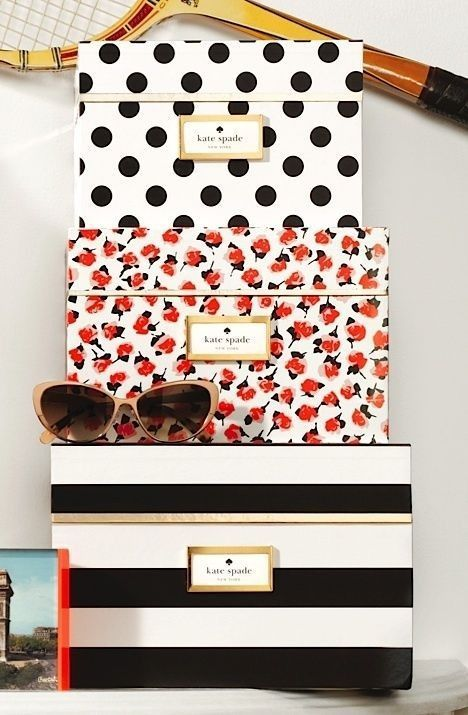 25 best ideas about decorative storage boxes on pinterest. Black Bedroom Furniture Sets. Home Design Ideas