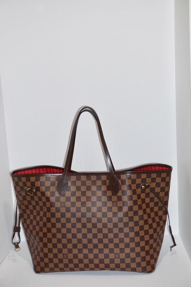 723904fc8758  899.95 OBO Authentic Louis Vuitton