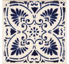 ceramica florentina - Buscar con Google