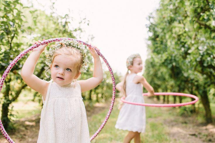 Organiseren jullie een bruiloft met veel kinderen? Ik geef je 8 tips voor een kindvriendelijke en relaxte bruiloft!