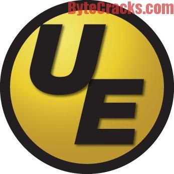 UltraEdit 23.20.0.34 Crack Full Version Serial Key is the ideal text, HTML and an advanced PHP, Perl and JavaScript editor for programmers.