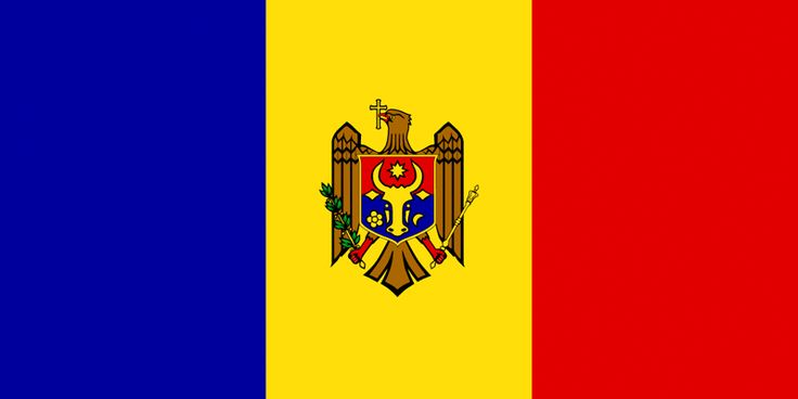 Yesterday the people of Moldova celebrated their National Day - the 23rd anniversary of their Independence. Please accept our congratulations! For this occasion, let us learn more about the flag protocol of this country. http://www.presedinte.md/eng/flag For those who would like to find out more about Moldova, its history and culture, follow this link: http://www.moldova.md/en/home/
