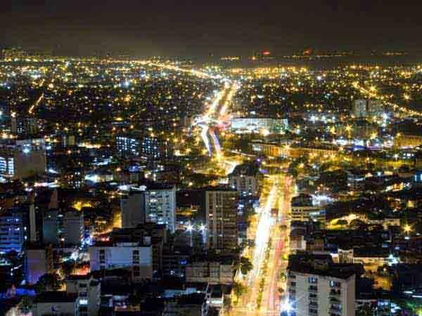 Obras en el sector de Granada en Cali concluirán en ocho meses