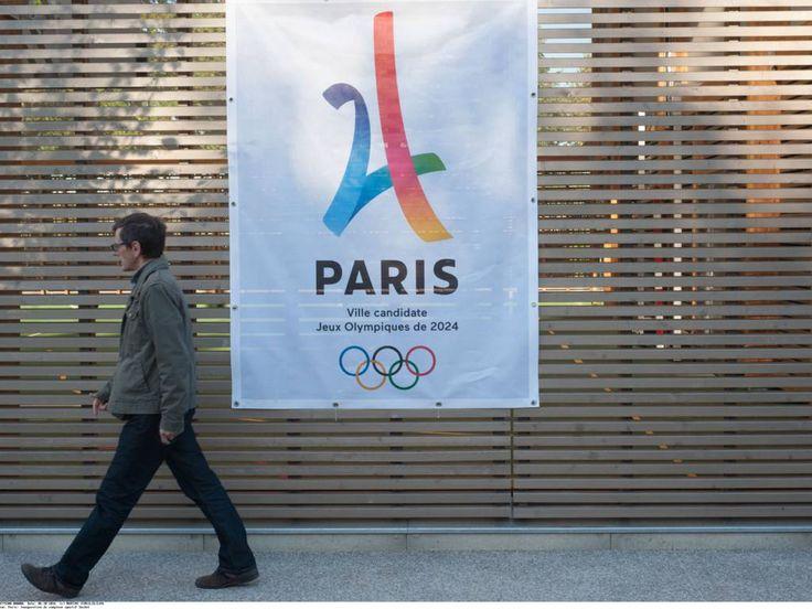 Paris doit-il gagner ? Face à son grand rival Los Angeles, Paris se retrouve dans la course pour remporter l'organisation des Jeux Olympiques d'été 2024. Boston, Hambourg, Rome et Budapest ont abandonné