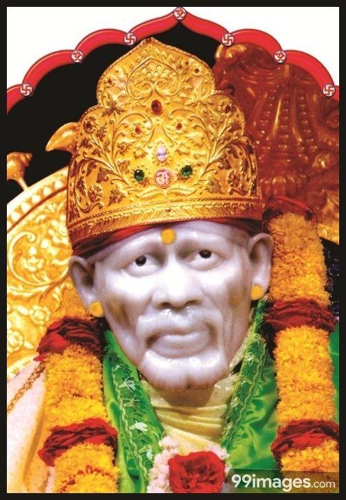 Shirdi Sai Baba Best Hd Photos 1080p 541 Shirdisaibaba God