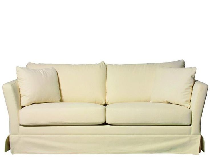 Sofa rozkładana Miami MTI Furninova