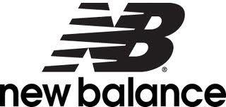 New Balance - Fillow http://www.fillow.net/new-balance-m111 http://www.fillow.co.uk/new-balance-m111 http://www.fillow.de/new-balance-m111 http://www.fillow.it/new-balance-m111 http://www.fillow.pt/new-balance-m111 http://www.fillow.fr/new-balance-m111