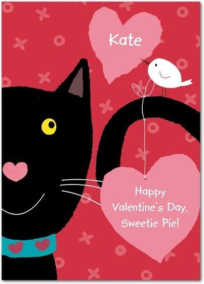valentine's day cartoons free