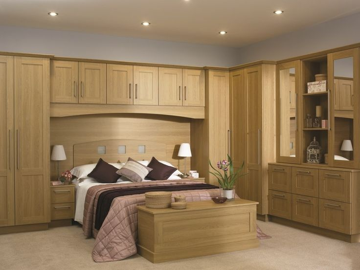 wickes fitted bedroom furniture   simple interior design for bedroom Check  more at http. 16 best Bedroom Ideas images on Pinterest   Bedroom ideas  Bedroom