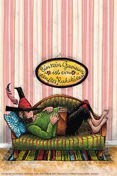 #räuberhotzenplotz #autor #preußler #klassiker #kinderbuch #abenteuer #dieb #räuber #gemine #seppl #casperl #schlafen #ruhen