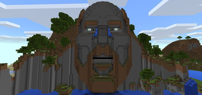 "At the first time, The Temple of Notch map is designed for the Minecraft PC version. However, it is converted to Bedrock Edition. Start discovering this temple now. The creator who converts the map from Minecraft to Microsoft is Markus ""Notch"" Persson. Founded by: krivas How to Play The Temple of... https://mcpebox.com/temple-notch-creation-map-minecraft-pe/"