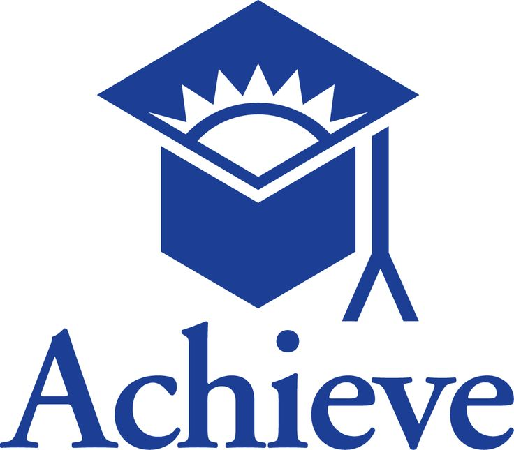 the status of achieving the college degree Top 20 online construction management degree  for the art of achieving maximum profit  bachelors degree is available through the college of continuing.