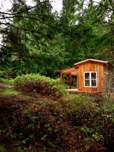 79 best Cabin Kits images on Pinterest Tiny house plans Small