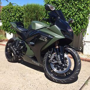 suzuki motorcycles gsxr - Google Search