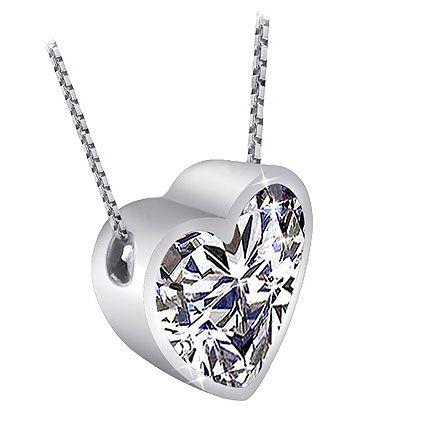Diamondonnet.com