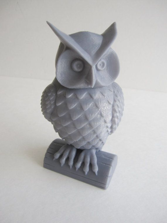 17 Best Images About 3d Printing Decoration On Pinterest