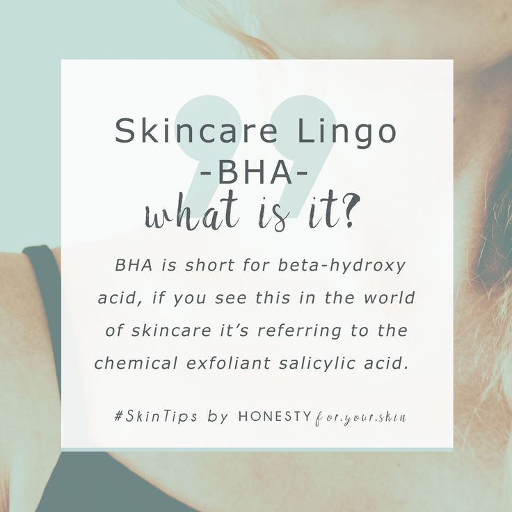 Oily acne prone skin? Then you need a BHA exfoliating fluid in your life. Salicylic acid is the most famous. Salicylic acid gives best results when used in a toning fluid or moisturiser where it gently dissolves the bonds between your dead skin cells. Click to learn exactly where to find salicylic acid skin love.
