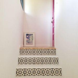 Claire Zinnecker Design